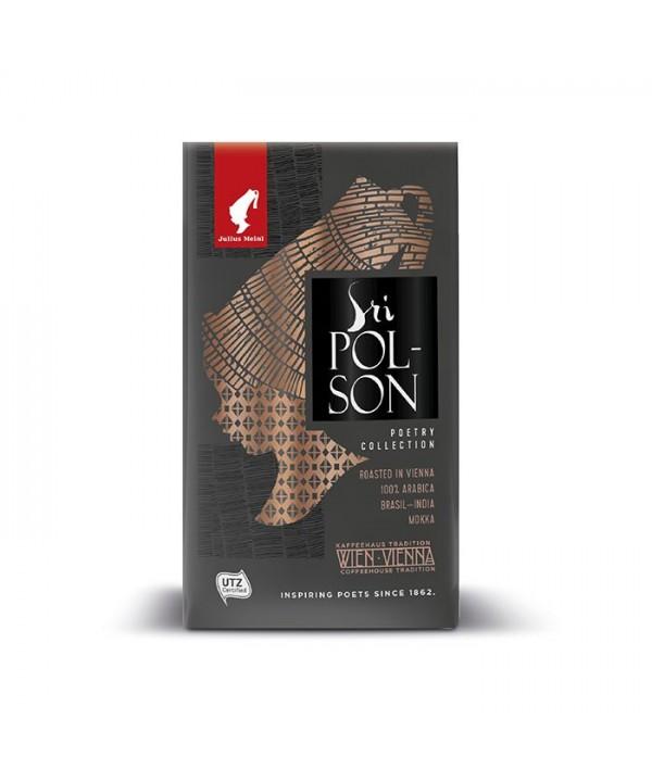 JULIUS MEINL Sri Polson Poetry Collection MALTĀ K...