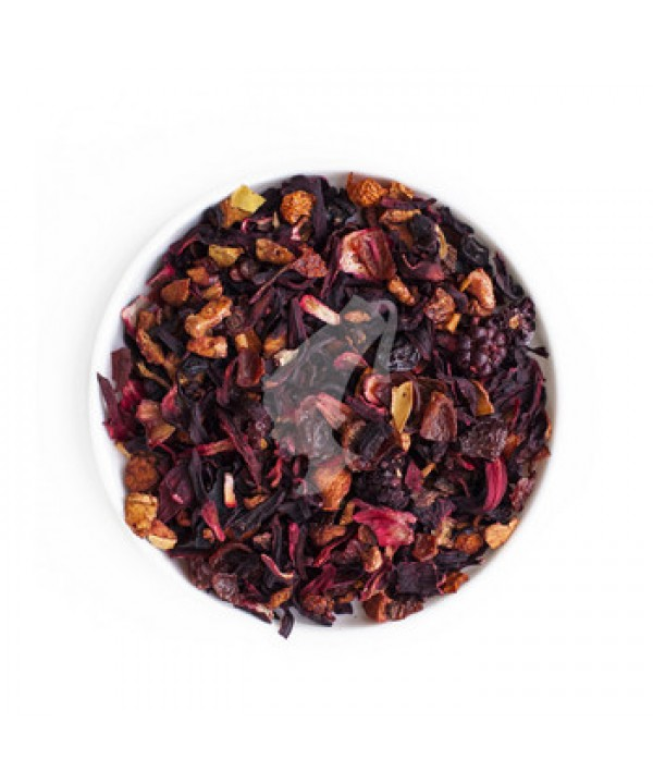 "BERAMĀ TĒJA JULIUS MEINL ""BERRY COCKTAIL&qu..."