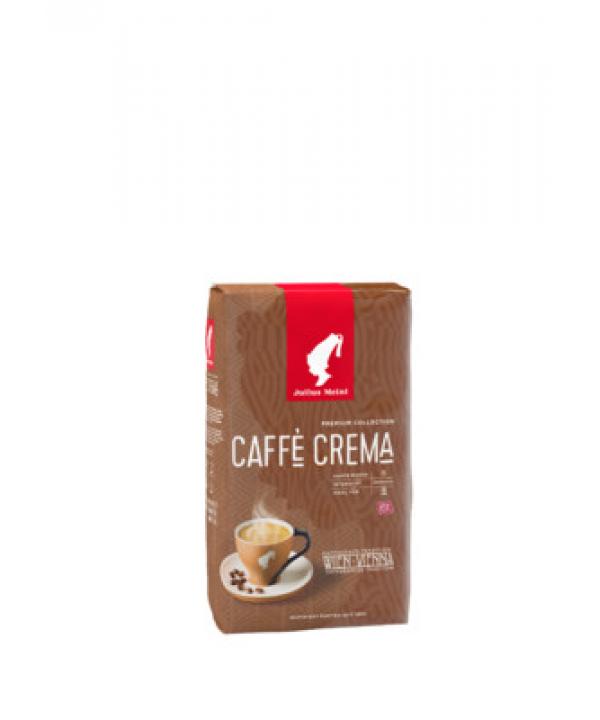 "PUPIŅU KAFIJA ""PREMIUM CAFFE CREMA UTZ""..."