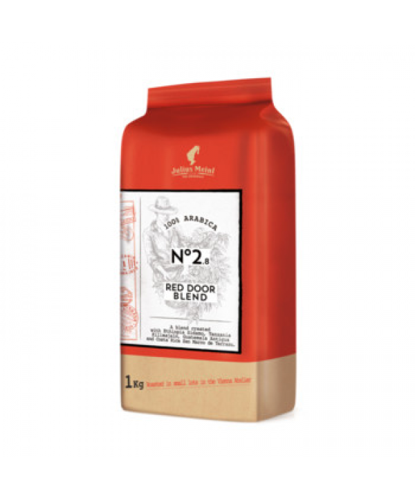 "PUPIŅU KAFIJA JULIUS MEINL ""RED DOOR BLEND&q..."