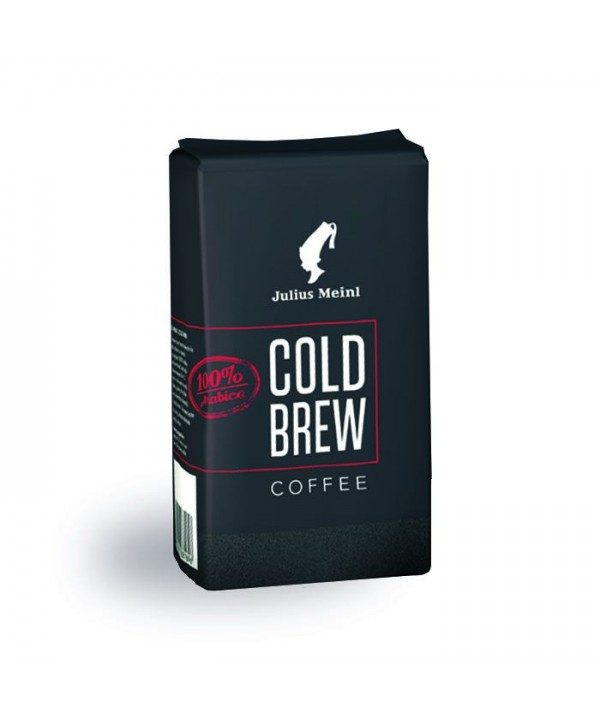 "Malta kafija ""Cold Brew"" 210 g"